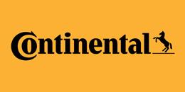 continental_final